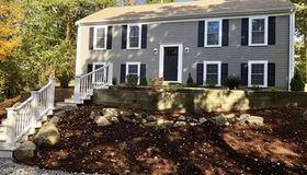 24 Many Oaks Cir, Yarmouth, MA 02675