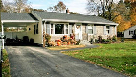 2608 Providence Rd, Northbridge, MA 01534