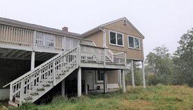 100 Davis Rd, New Braintree, MA 01531