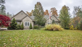 10 Anderson Way, Lakeville, MA 02347
