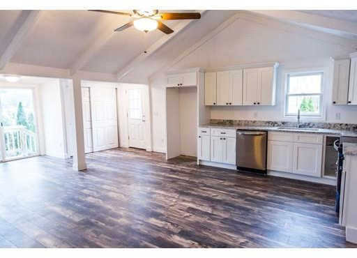 Another Property Sold - 202 Glen Charlie, Wareham, MA 02538