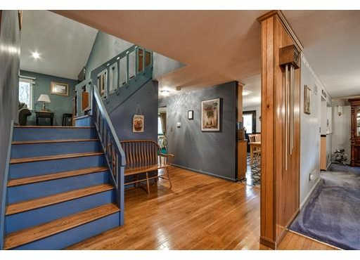 Another Property Sold - 58 Stagecoach Dr., Ashland, MA 01721