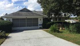 3838 Muscadine Path, Beverly Hills, FL 34465