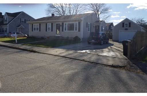 Another Property Sold - 12 Arch St., Dartmouth, MA 02748