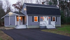 7 Braley Rd, Freetown, MA 02717