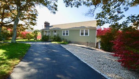 1109 Shootflying Hill Road, Barnstable, MA 02632