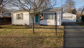919 Lucy Street, New Bedford, MA 02745