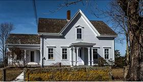 1881 Main. Road, Westport, MA 02791