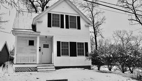 48 Highland Ave, Chelmsford, MA 01863