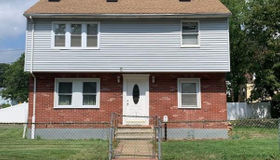 2 Roseglen Rd, Boston, MA 02136