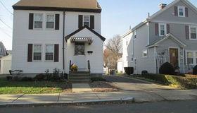55 Keystone St., Boston, MA 02132