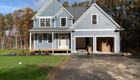 1 Bartlett Court, Georgetown, MA 01833