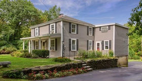 131 State Road, West, Westminster, MA 01473