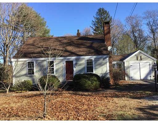 Another Property Sold - 65 Pembroke St, Kingston, MA 02364