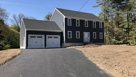 240 Union St, East Bridgewater, MA 02333