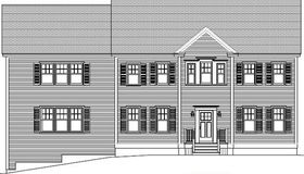 33 High Street Extension, Ashland, MA 01721