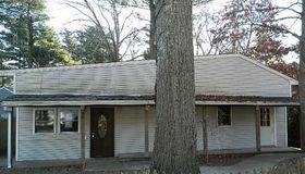 20 Evergreen Rd, Norton, MA 02766