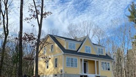 2 Bartlett Court, Georgetown, MA 01833