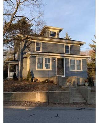 Another Property Sold - 14 Marion St, Hudson, MA 01749