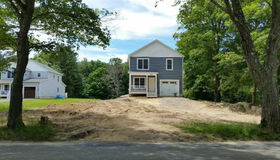 294 West Street, East Bridgewater, MA 02333