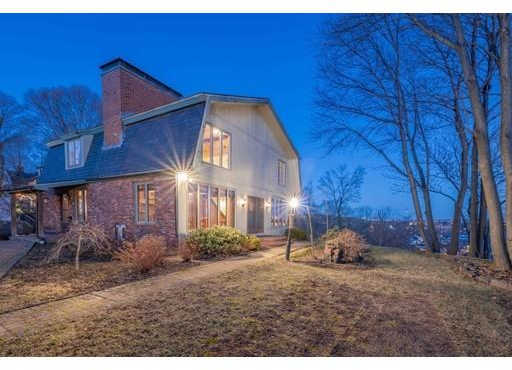 Another Property Sold - 19 Summit Road, Medford, MA 02155