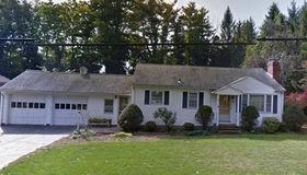 25 Maple Ave, Hadley, MA 01035