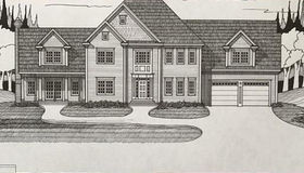 0 Clearview Street, Grafton, MA 01536