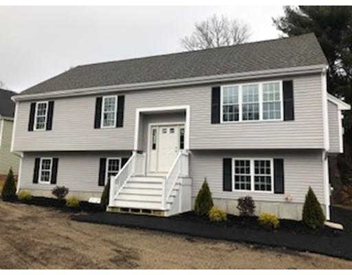 Another Property Sold - 814 Market St, Rockland, MA 02370
