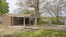 219-n Tickle Road, Westport, MA 02790