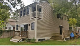 27 King Philip Rd, Norton, MA 02766