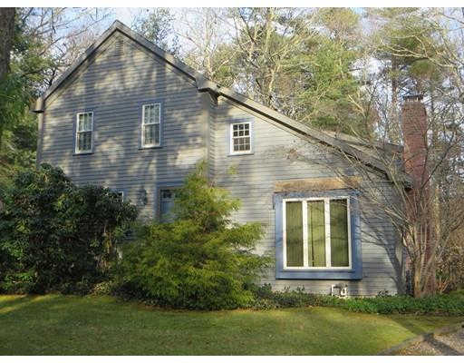 Another Property Sold - 347 Regency Dr, Barnstable, MA 02648