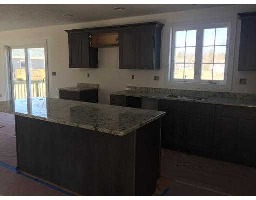 Another Property Sold - 129 Sonny's Way #Duke, Dighton, MA 02715