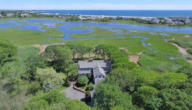 21 Waterman Farm Rd, Barnstable, MA 02632
