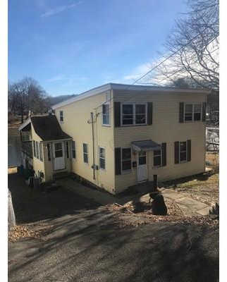2 Shore Ter, Millbury, MA 01527 now has a new price of $175,000!