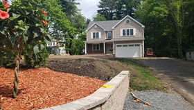 30 Milford Street, Medway, MA 02053