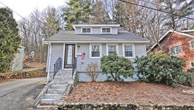12 Andy Rd, Worcester, MA 01602