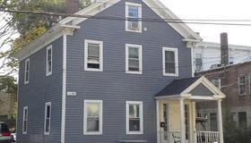 3 Vernon St, Framingham, MA 01701
