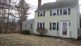 1271 Highland St, Holliston, MA 01746