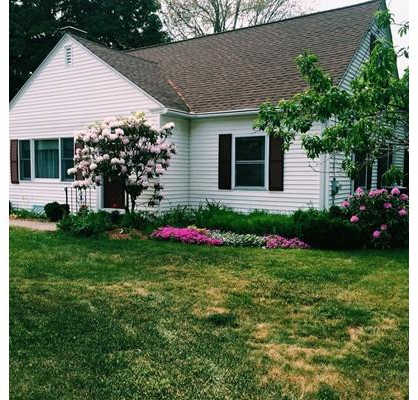Another Property Sold - 9 Plant Ave, Hudson, MA 01749