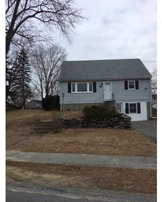 Another Property Sold - 40 Kent Dr, Hudson, MA 01749