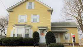 24 Cottage St, Ware, MA 01082