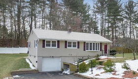21 River Street, Holden, MA 01520