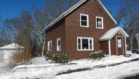41 Keyes St, Warren, MA 01083