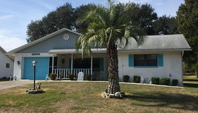 3652 N. Tamarisk Ave, Beverly Hills, FL 34465