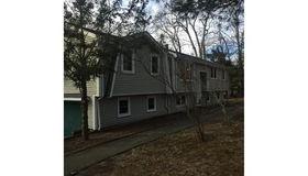 32 Tardie Terrace, East Bridgewater, MA 02333