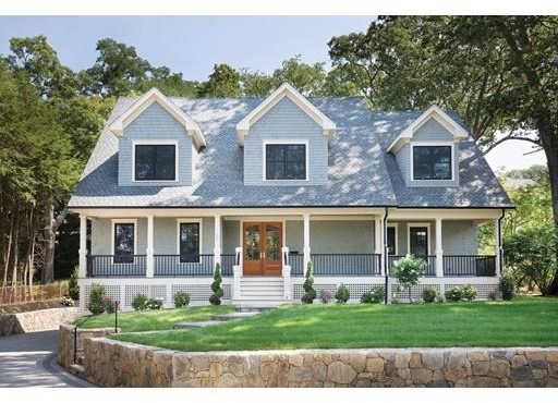165 Berkeley Street, Newton, MA 02465 now has a new price of $2,999,000!