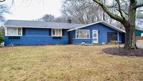 136 Bates, Brockton, MA 02302