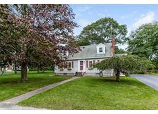 Another Property Sold - 8 Delancy Dr, Plymouth, MA 02360