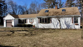 24 Shawnee Ave, East Bridgewater, MA 02333