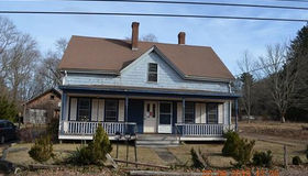 13 Green Street, Carver, MA 02330